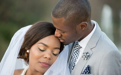 Moodis & Liberty – Wedding Photo's